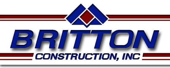 Britton Construction