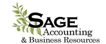 Sage Accounting