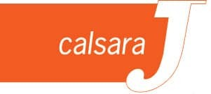 Calsara J Property Management