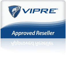 vipre-reseller
