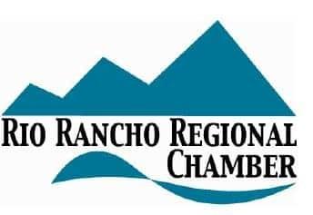 Rio Rancho Regional Chamber of Commerce